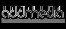 Unser famoser Partner Addmedia