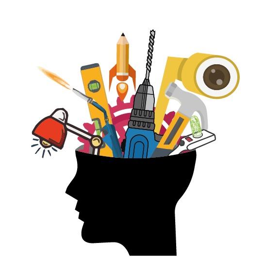 Viel Platz für Ihre Ideen - Die Ideenmanufaktur